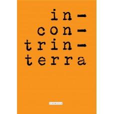 Incontrinterra - Torgiano -