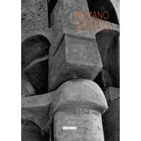 Romano Mazzini, forma ed energia