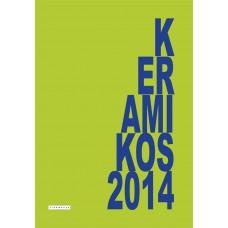 Keramicos 2014
