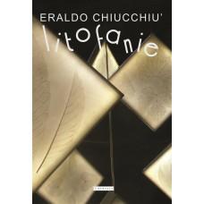 Eraldo Chiucchiù - Litofanie