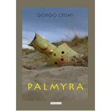 Palmyra -Giorgio Crisafi