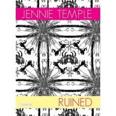 Ruined -Jennie Temple -