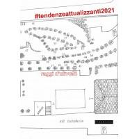 #tendenzeattualizzanti2021