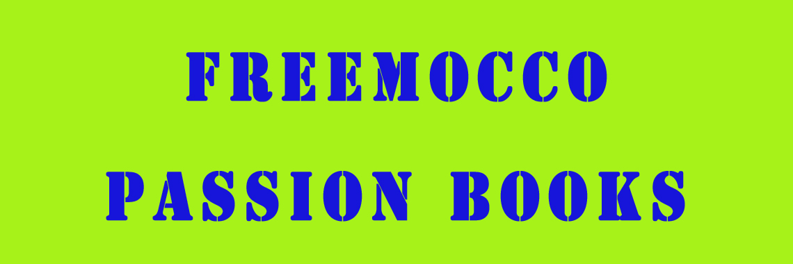 freemocco passion books